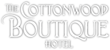 Cottonwood Boutique Hotel Bournemouth